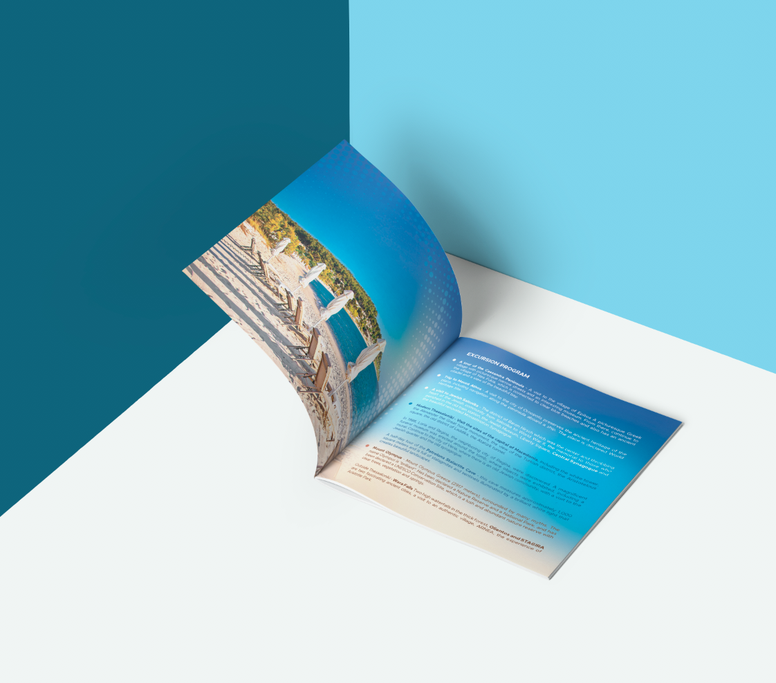 Catalogue Pessah 2019 – MENACO LOISIRS